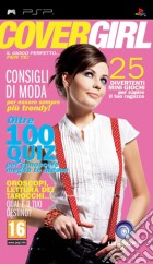 Cover Girl: Il Tuo Mondo In Una Rivista game