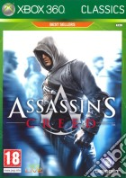 Assassin's Creed Best Sellers CLS game