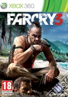 Far Cry 3 D1 Version The Lost Expedition game