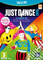 Just Dance 2015 game
