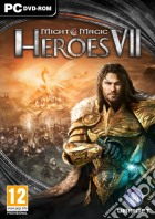 Heroes of Might & Magic 7 game