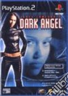 DARK ANGEL game