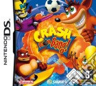 Crash Boom Bang game