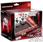 Controller Wrlss F150 Alonso Ltd Ed-THR game acc