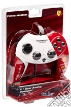 THR-Controller Dual Analog F150 IT Excl game acc