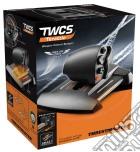 THR - TWCS Throttle game acc