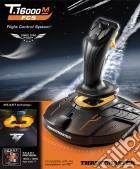 THR - JOYSTICK T-16000M FCS game acc