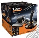 THR - T-16000M FCS Hotas game acc