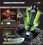 THR-JOYSTICK T-16000M+Elite Danger.Arena game acc
