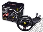 THR - Volante Ferrari GT Racing game acc