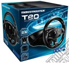 THR - Volante T80 RW PS4 game acc