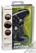 THR - Controller GPX Lightback game acc