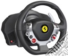 THR - Volante TX Ferrari 458 XONE game acc