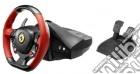 THR - Volante Ferrari 458 Spider XONE game acc