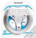 WII Volante T-Go Kart - Thrustmaster game acc