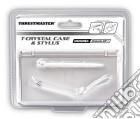 THR - DSi Cristal Case & Stylus game acc