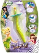 Stylus Fairies Magic - THR game acc