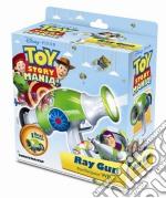 WII Toy Story Gun - THR videogame di WII