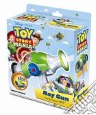 WII Toy Story Gun - THR game acc