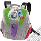 Zaino Toy Story 3 Buzz WII - THR game acc