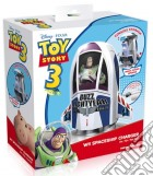 WII Toy Story 3 Buzz Charge game acc