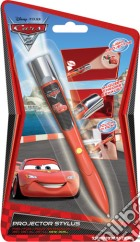 THR - Projector Stylus Cars 2 game acc