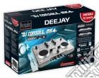 Console DJ DjConsole MK4 - Hercules game acc