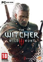 The Witcher 3 The Wild Hunt Day One Ed. game