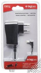 BB Alimentatore rete-cavo 1.50mt PSP game acc