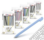 BB Stylus Colorati Pack 6 pezzi game acc