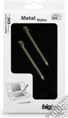 BB Stylus Metal DS game acc