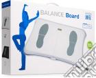 WII Balance Board Bigben game acc