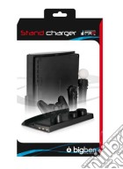 BB Move Stand Charger PS3 game acc