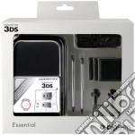 3DS Kit Essential Bigben videogame di 3DS