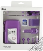 BB Kit Natural 3DS game acc
