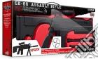 BB Fucile Sniper ctrl PS3 integrato game acc