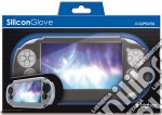Cover in silicone per PS Vita videogame di ACC