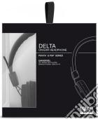 BB Cuffie Delta PS Vita game acc