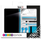 BB Pack Color Kit 3DS XL game acc