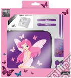 BB Pack Fairy 2DS game acc