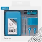 BB Pack Essential Kit NEW 3DS game acc