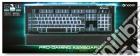 NACON Gaming Keyboard PC game acc