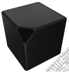 BB Speakers Wireless Bluetooth Nero game acc