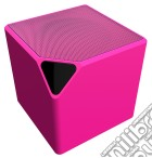 BB Speakers Wireless Bluetooth Rosa game acc