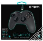 NACON Controller Pro Gamer PC game acc