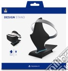 BB Stand ufficiale Playstation VR game acc