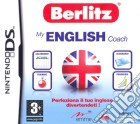 Berlitz My English Coach