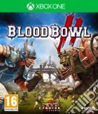 Blood Bowl 2 game