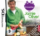 In Cucina Con Jamie Oliver game