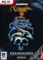 Neverwinter Nights 2 Storm Of Zehir game